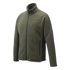 Chaqueta Smartech Fleece