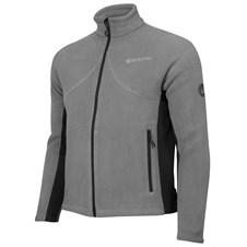 Beretta Smartech Fleece Jacket Grey