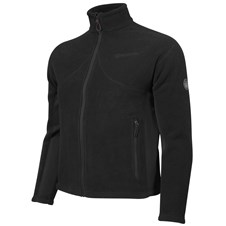 Beretta Smartech Fleece Jacket Black