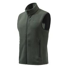 Gilet Polartec® B-Active Verde