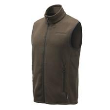 Polartec® B-Active Vest