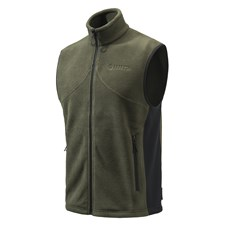 Gilet Smartech Fleece
