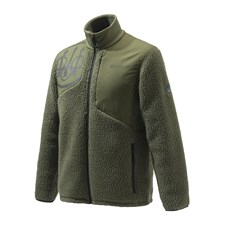 Trailhead Thermal Pro® Jacket