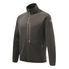 B-Active EVO Jacket