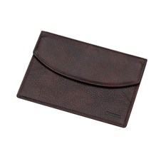 Beretta Cortona Leather Envelope