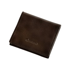 Beretta Montevarchi Beretta Leather Coin Pouch