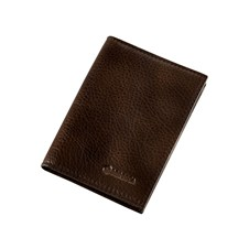 Beretta Cecina - Beretta Business card/wallet