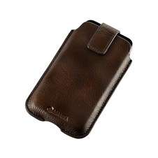 Beretta Manciano Mobile Phone Holder