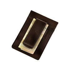 Beretta Pontedera Vertical Money clip