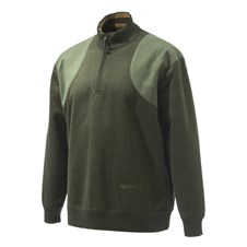 Beretta Honor Windstop Half Zip
