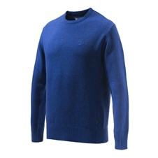 Devon Crewneck Sweater
