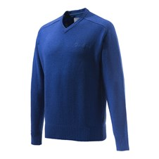 Somerset V-Neck Sweater