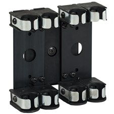 Beretta Competition Shotshell Holder 8 Rounds