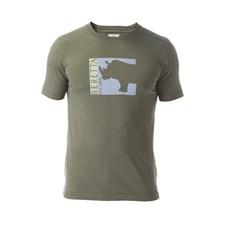 Beretta T-Shirt Rino