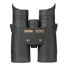 Steiner Ranger Xtreme 10x42