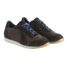 Beretta Sneaker Casual Wax e Pelle