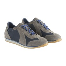 Beretta Uniform Pro Shoes  - Suede and Fabric