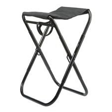 Beretta Folding Stool