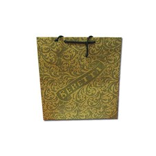 Beretta Medium Size Shopping Bag