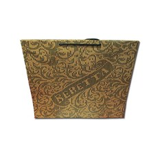 Beretta Big Size Shopping Bag