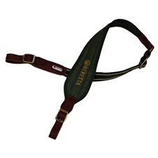 Beretta Rifle Sling