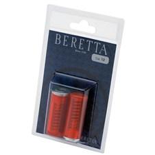 Beretta Shotgun Snap Caps for ga.12