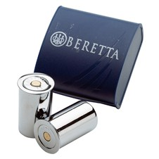 Beretta Shotgun Snap Caps for ga.12