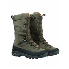 Beretta Dartek Botas (Sizes 40, 41)