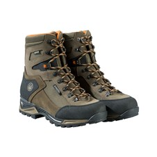 993052b2a27090 Hiking Boots for Men: Outdoor and Trekking Shoes on Beretta eStore
