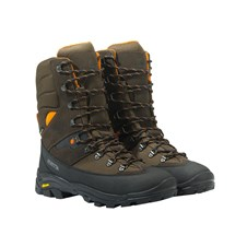 Zambezi High GTX®