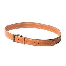 Beretta Cinturón táctico de cuero - Marron