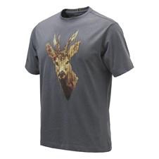 Roebuck T-Shirt (S size)