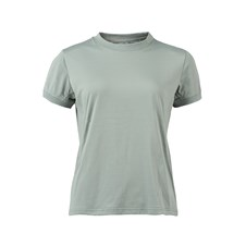 Women's Silver Pigeon T-Shirt (Sizes S, M, XL)