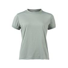 Women's Silver Pigeon T-Shirt (Sizes S, M, XL)
