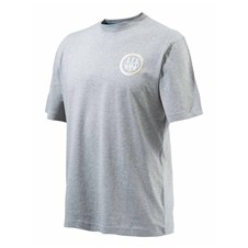 Beretta Beretta Team T-Shirt