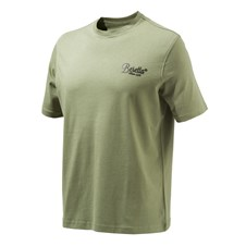Beretta Corporate T-Shirt