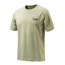 Beretta T-Shirt Corporate