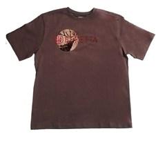 Beretta Alce t-shirt