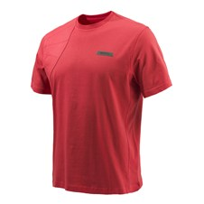 Beretta Men's Corporate T-Shirt