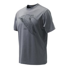 T-Shirt Beretta Bécasse