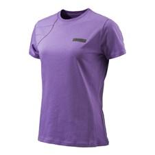T-shirt Femme Corporate (XXL)