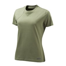 Women's Corporate T-Shirt (L, XL, XXL)