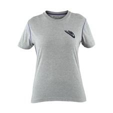 Woman's Beretta Team T - Shirt (Size 3XL)