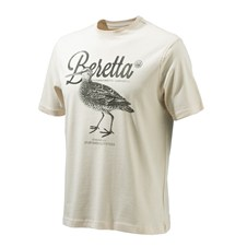 Beretta T-Shirt Woodcock