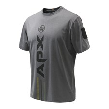 APX T-shirt