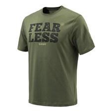 Beretta Safari Rhino T-Shirt