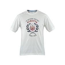 Beretta T-Shirt Outdoor History