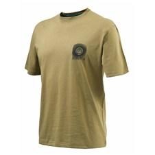 Beretta T-shirt Logo Beretta