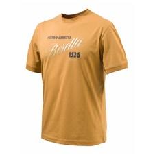Beretta T-Shirt Beretta 1526