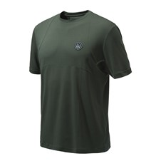 Beretta Tech Hunting T-shirt